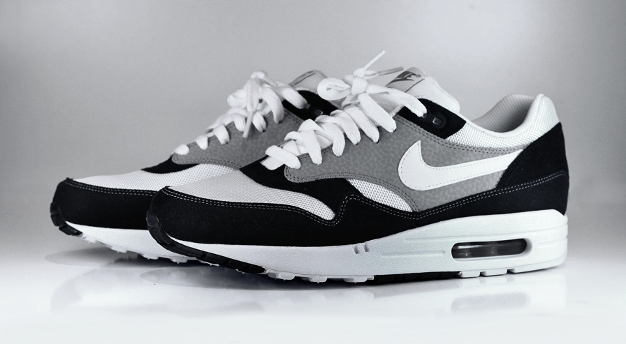 9acec84f57 Nike is continuing the unveiling one of the most classic shoes in its  arsenal, the air max 1.