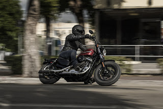Harley-Davidson-Sportster-Forty-Eight-Special