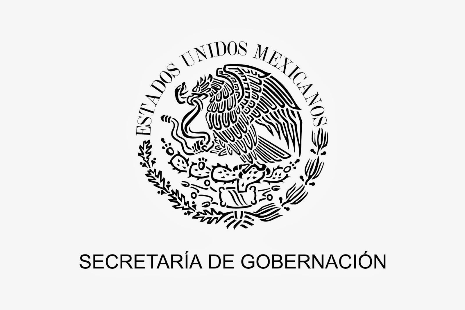 Httpsghiroph Comescudo De Bolivia: Escudo Nacional De Venezuela Para Colorear