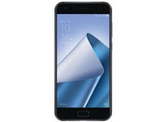 Asus Zenfone 4 Pro Z01GD ZS551KL Firmware Download