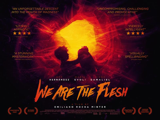 http://horrorsci-fiandmore.blogspot.com/p/we-are-flesh-official-trailer.html