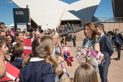 Denmarks-Crown-Prince-Couple-arrive-in-Sydney-3.jpg