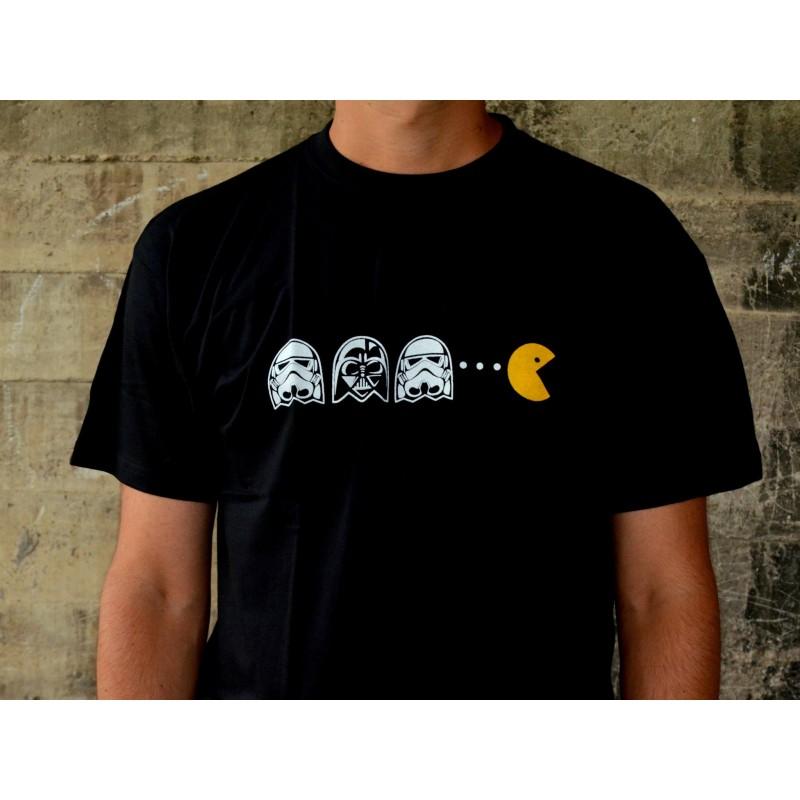 http://svoriginal.com/camisetas/972-camiseta-pac-wars.html