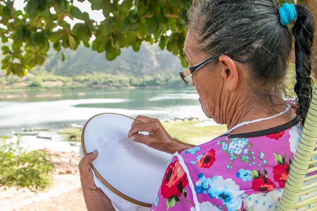 Em parceria com o Estado, Prefeitura de Piranhas realizará emissão e renovação da carteira do artesão
