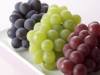 Grapes Puzzle Game