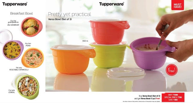 tupperware india september 2016 flyer aqua safe bottle tupperware august flyer 2018. Black Bedroom Furniture Sets. Home Design Ideas
