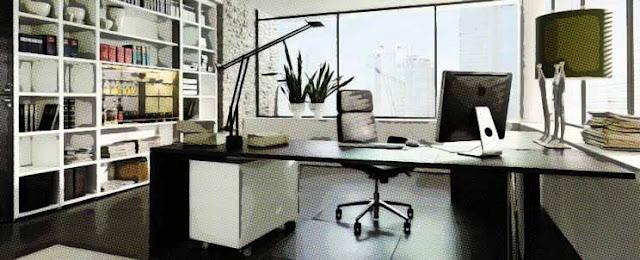 Ideas For Office 2.jpg
