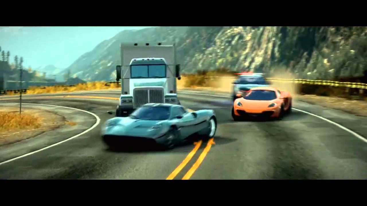 need for speed 2016 free download for pc zafarwebs. Black Bedroom Furniture Sets. Home Design Ideas