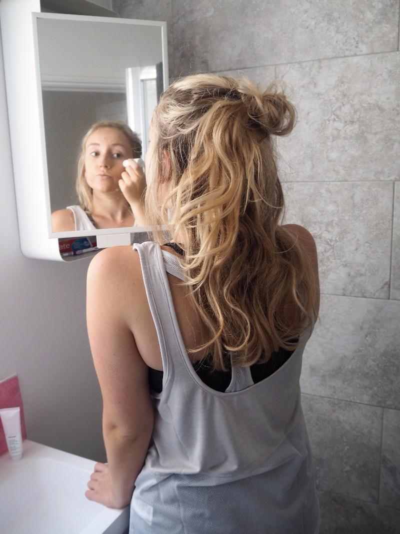Glossier-Skincare-Aesthetical-Blog-0