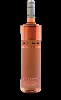 BREE Pinot Noir Rosé