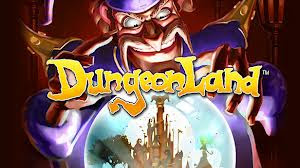 Dungeonland: Special Edition