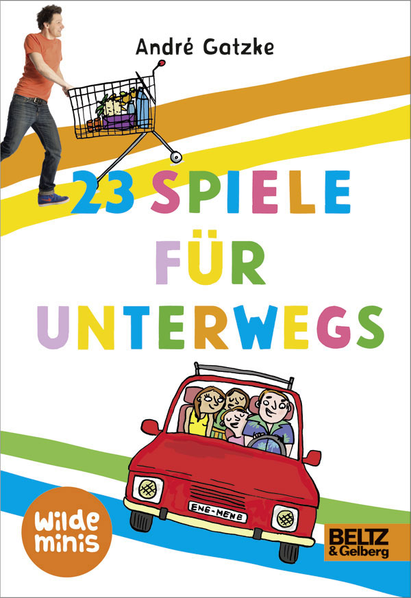 http://www.beltz.de/kinder_jugendbuch/produkte/produkt_produktdetails/32106-23_spiele_fuer_unterwegs.html