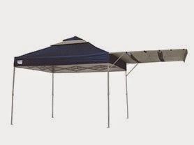 http://www.kqzyfj.com/click-3605665-10878264?url=http%3A%2F%2Fsport.woot.com%2Foffers%2Fquikshade-10-x-10-canopy-with-awning%3Fref%3Dgh_sp_6_s_txt