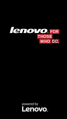 Splashscreen Lenovo Andromax A, splashscreen android, splashscreen.ga