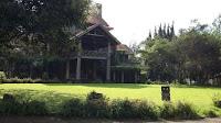 Harga Sewa Villa Lembang - bandung barat jawa barat