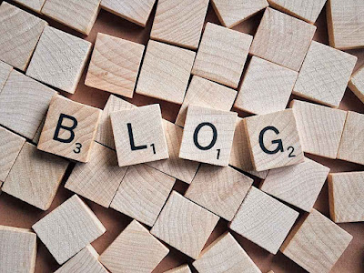 Cara Melatih Menulis Konten Blog Agar Konsisten