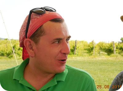 Cosmin Udrea