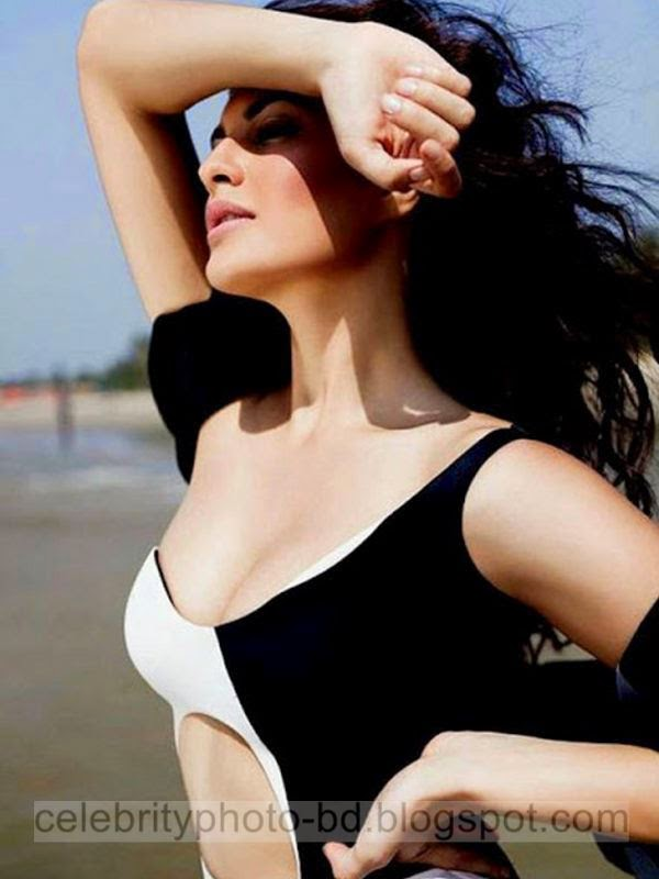 Exclusive Hot Fashion's HD Wallpapers And Photos Collection Of Jacqueline Fernandez 2014-2015