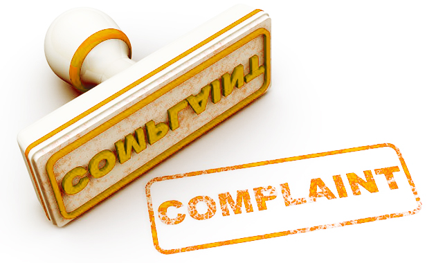 Carrington Mortgage Complaints & The Company Comes Up with Solution