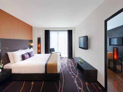 http://www.agoda.com/th-th/radisson-suites-bangkok-sukhumvit/hotel/bangkok-th.html?cid=1732276