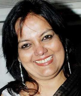 Sushmita Mukherjee Age, family, husband, biography, hot, bundela, brother, indore
