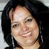 Sushmita Mukherjee age, daughter, husband, family, biography, brother, bundela, hot, wiki