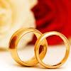 Sebelum Menikah, Mulailah dengan Beberapa Niat Baik Ini