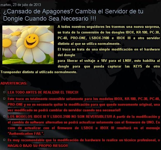 Cambiar servidor del dongle cuando sea necesario-http://2.bp.blogspot.com/-fP23KtPQPaQ/UfC0BTKJObI/AAAAAAAAATQ/ESthMrlzJbE/s1600/001.jpg