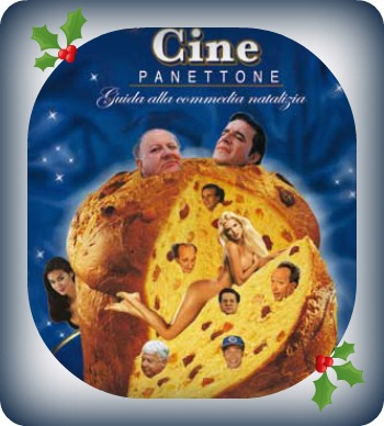 CinePanettoni Collection
