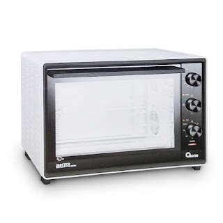 OX-8842 Oven Oxone MASTER Series 42L