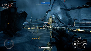 STAR WARS BATTLEFRONT 2 download free pc game full version