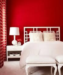 color pintar habitación
