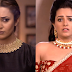 Shagun Irked With Ishita's Praise And Due To jealousy Will Do This In Yeh Hai Mohabbtein