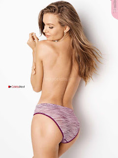 Josephine-Skriver-in-VSP-September-2017-6+%7E+SexyCelebs.in+Exclusive.jpg