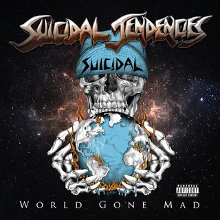 http://thesludgelord.blogspot.co.uk/2016/09/album-review-suicidal-tendencies-world.html