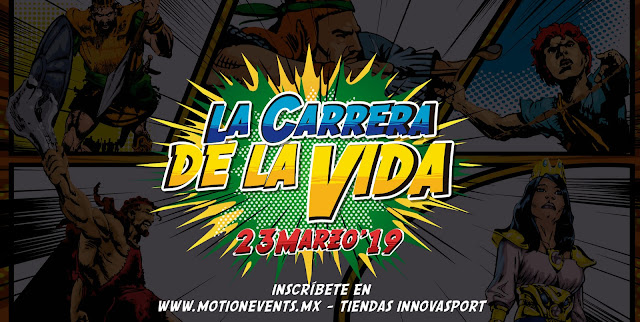 http://motionevents.mx/la-carrera-de-la-vida/