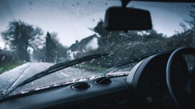 Agar Selamat, Ini Panduan Aman Saat Berkendara di Malam Hari