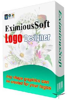 Portable EximiousSoft Logo Designer