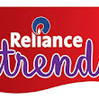 Reliance Trends Offers T-Shirt for Men - March 2018