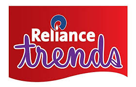 Reliance Trends Coupons, Offers T-Shirt for Men - March 2018