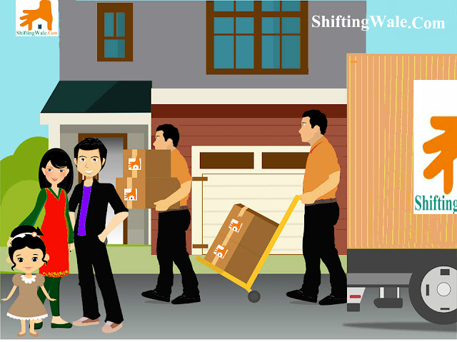 Packers and Movers Services from Delhi to Parwanoo, Household Shifting Services from Delhi to Parwanoo