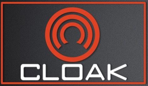 Guía Paso a Paso Comprar Criptomoneda CloakCoin (CLOAK)