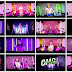 [Musik Video] Itano Tomomi - OMG