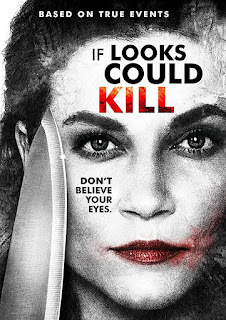 If Looks Could Kill 2018