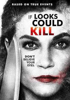 Ver Miradas que matan (If Looks Could Kill) (2016) Gratis Online