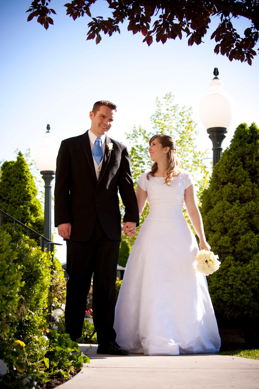 utah county wedding photographers