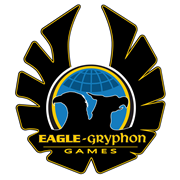 https://www.eaglegames.net/
