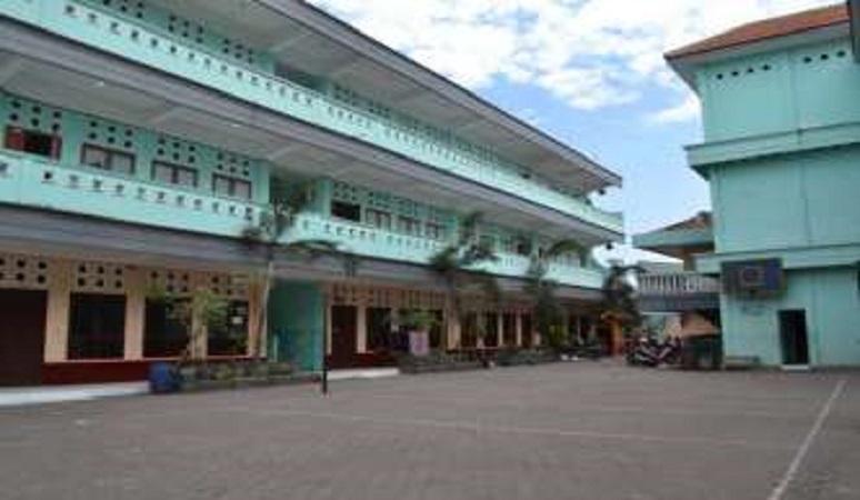 PENERIMAAN MAHASISWA BARU (ASMI SHITA) 2018-2019 AKADEMI SEKRETARI MANAJEMEN INDONESIA SHITA PALU