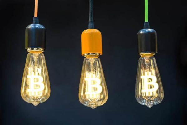 تقرير: استهلاك الطاقة لتعدين البيتكوين يفوق استهلاك دولا بأكملها!