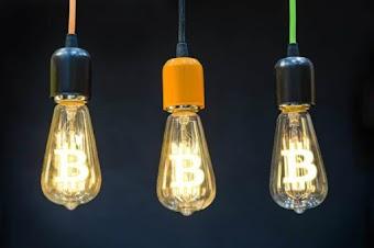 تقرير: استهلاك الطاقة لتعدين البيتكوين يفوق استهلاك دول بأكملها!